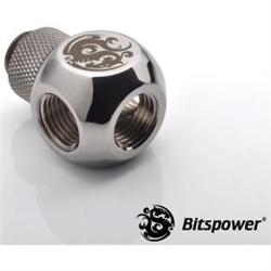 BP-BSQR-C
