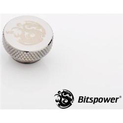 BP-BSWP-C06V2