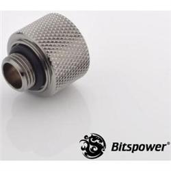 BP-BSWP-C10