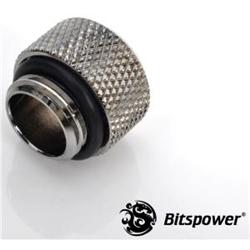 BP-BSWP-C47