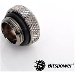 BP-BSWP-C48
