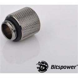 BP-BSWP-C60