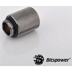 BP-BSWP-C61
