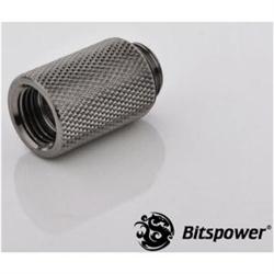 BP-BSWP-C62