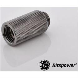 BP-BSWP-C63