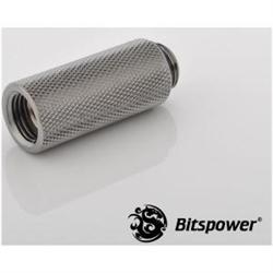 BP-BSWP-C64