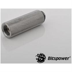 BP-BSWP-C65