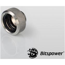 BP-BSWP-C89