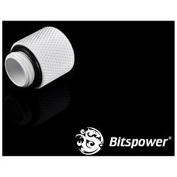 BP-DWWP-C60