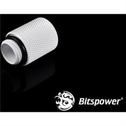 BP-DWWP-C61
