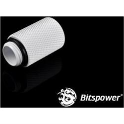 BP-DWWP-C62