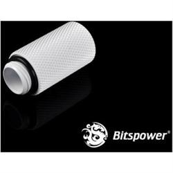 BP-DWWP-C63