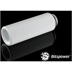 BP-DWWP-C65