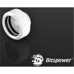 BP-DWWP-C89