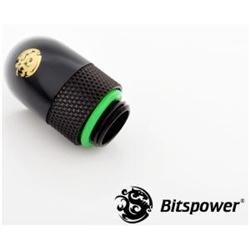 BP-MB30R