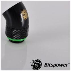 BP-MB45R