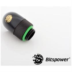 BP-MB60R