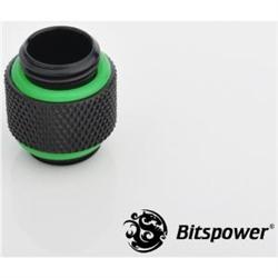 BP-MBWP-C08