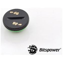 BP-MBWP-C09V2