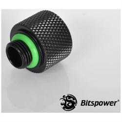 BP-MBWP-C10