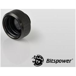 BP-MBWP-C89