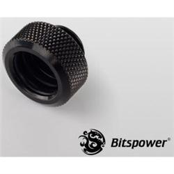 BP-MBWP-C91
