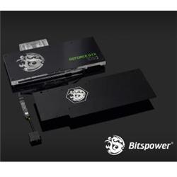 BP-WBV1080RDV1