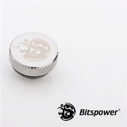 BP-WTP-C06V2