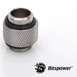 BP-WTP-C08