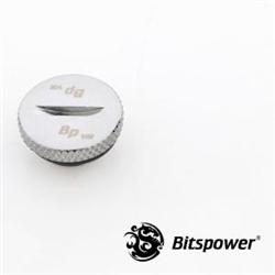 BP-WTP-C09V2