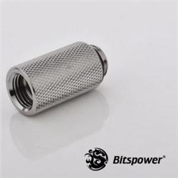 BP-WTP-C63