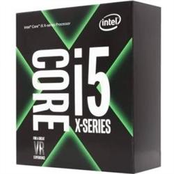 BX80677I57640X