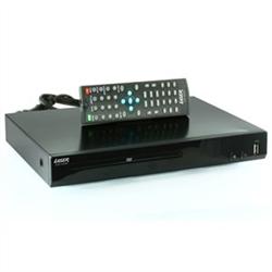 DVD-HD008