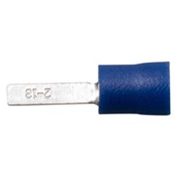 EFB2-2.5DG