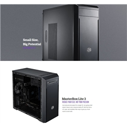 MCW-L3B2-KK5A50