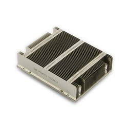 SNK-P0047PS