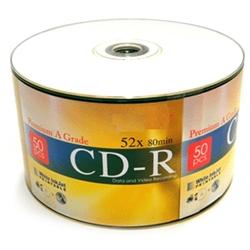 CD-T50I