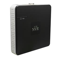 NR-1-A4