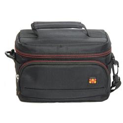 HandyPak2-L
