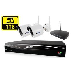 HD481-2WIKT01-1TB