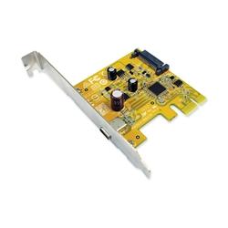 USB2311CC