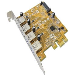 USB4300NS