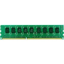 DDR3-1600-8GB