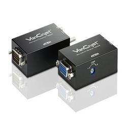 VE022-AT-U