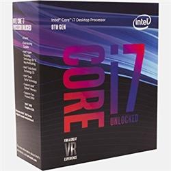 BX80684I78700K