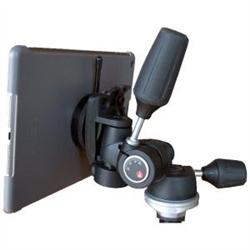XL-TRA-V1