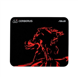 CERBERUS MAT MINI/RED