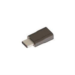 ELKA-USBC