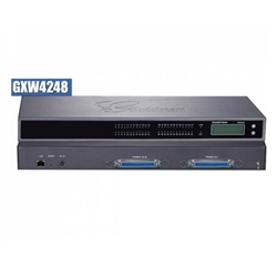 GXW4248