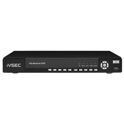 IVR-8200